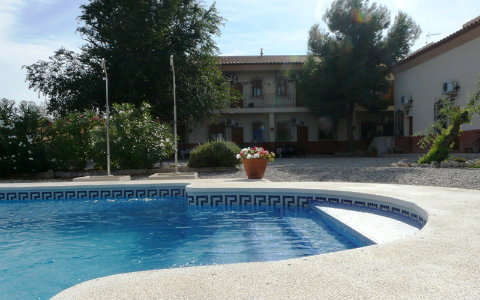 apartments-for-rent-velez-rubio