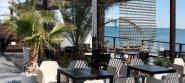 Restaurante NEO - Mojacar Playa
