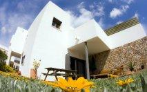 Villa in Rodalquilar