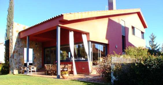 Cheap Property For Sale Spain Almeria Lovely Nijar Townhouse