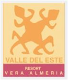 valle_del_Este_golf_resort