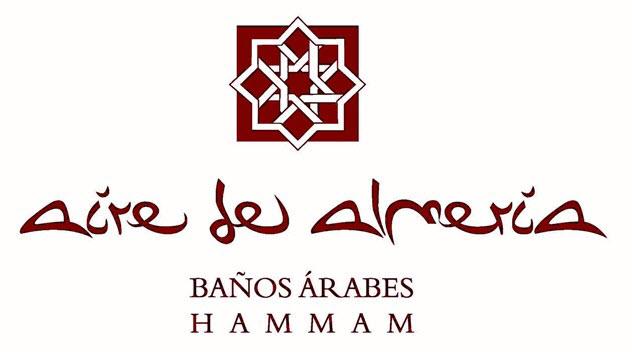 Baños Arabes Plaza Vieja Almeria:Plaza Vieja Hotel and Lounge ****