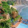 Diver Hotel in Aguadulce