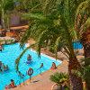 Diver Hotel Roquetas de Mar