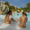 Vera Playa Club Hotel