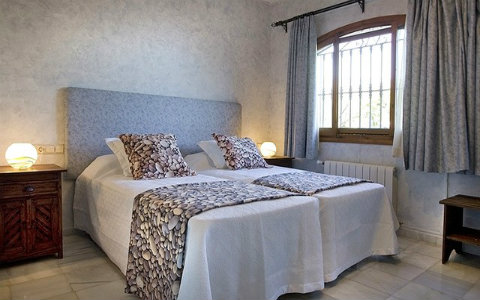 almanzora-homes-almeria-villas