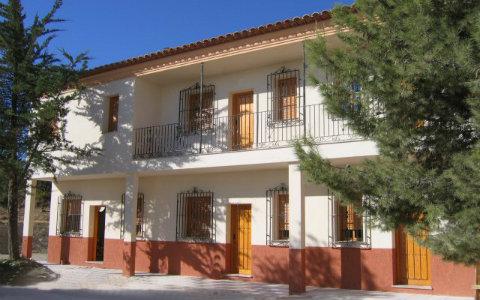 apartments-for-rent-velez-rubio