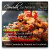 Almeria Restaurants & food magazine