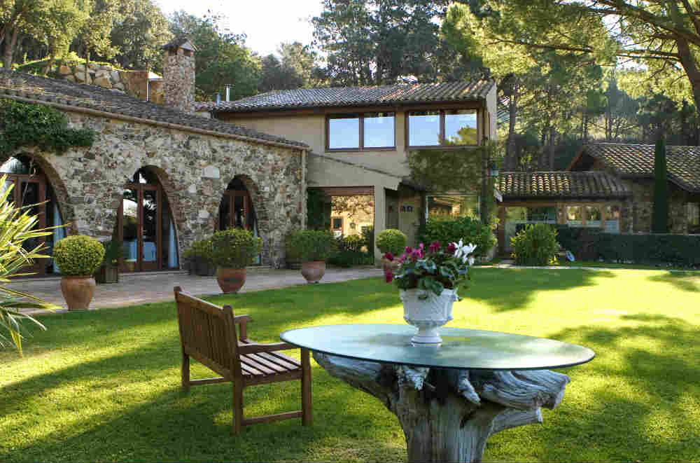 Cheap Properties For Sale In Roquetas De Mar Spain