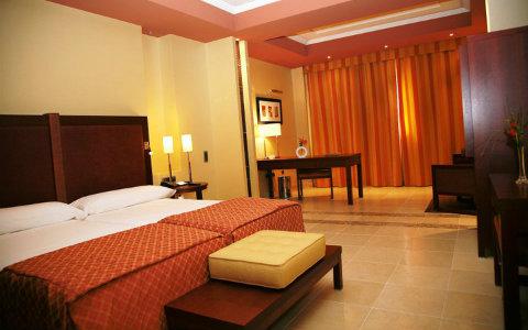 Envia Golf Wellness & Spa Hotel