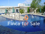 Finca for Sale in Spain