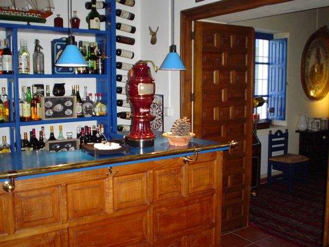 Finca for Sale Spain