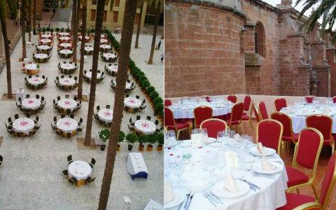 hotel-catedral-almeria
