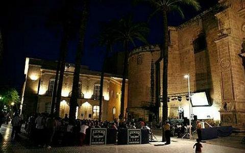 ac-hotel-almeria