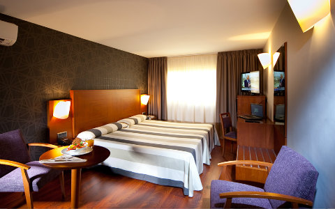 hotel-torreluz-almeria
