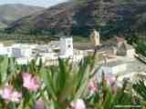Nacimiento - Almeria, Spain
