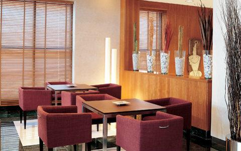 nh-hotel-almeria