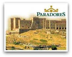 paradors_in_Spain