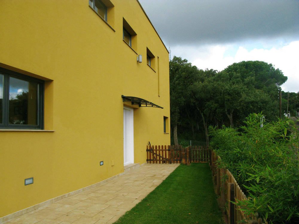 Испания матаро аренда жилья