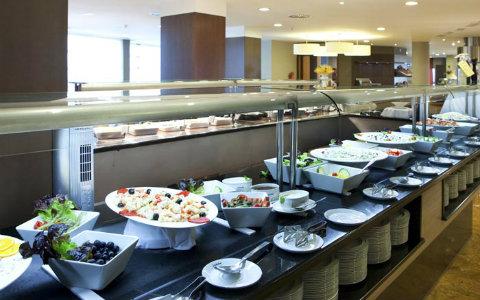 protur-hotel-roquetas