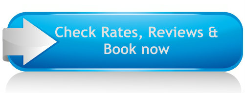 Check Rates, Reviews and Book Now