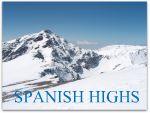Sierra Nevada Guide