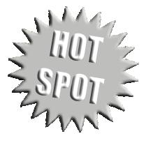 hot-spot-gold