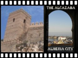 Visit Almeria City here >>