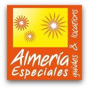 Almeria Guide