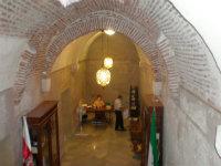 Almeria City: Wells of Jayran