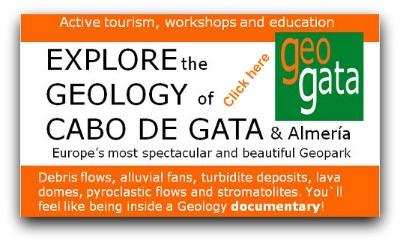 GeoGata