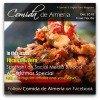 Almeria Restaurants & food magazine