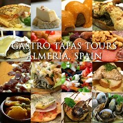 Culinary Tours Spain