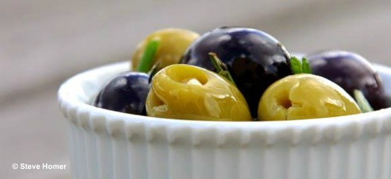 olives-aceitunas