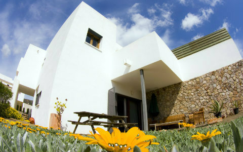 villa-in-rodalquilar
