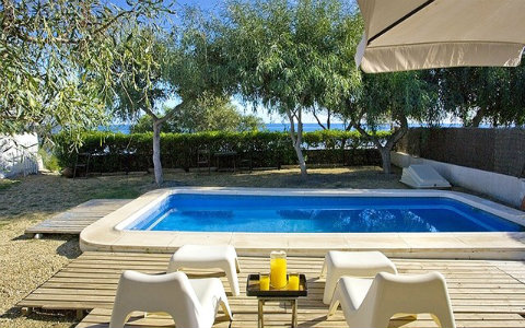 luxury-villa-rental-spain